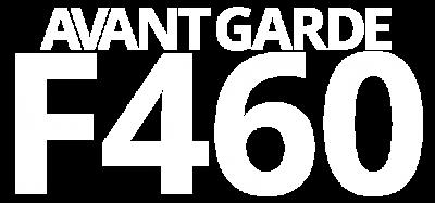 avant_garde_f460_banner
