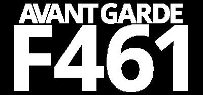 avant_garde_f461_banner