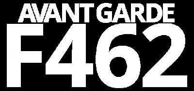 avant_garde_f462_banner