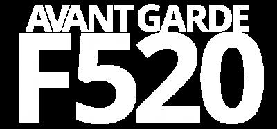avant_garde_f520_banner