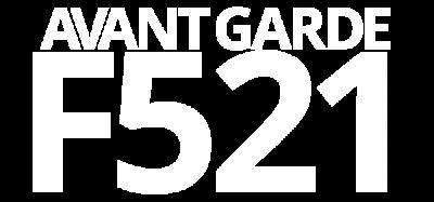 avant_garde_f521_banner