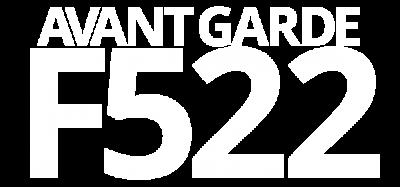 avant_garde_f522_banner
