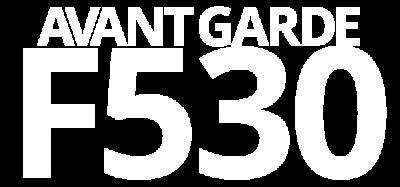 avant_garde_f530_banner