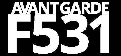 avant_garde_f531_banner