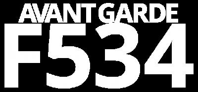 avant_garde_f534_banner
