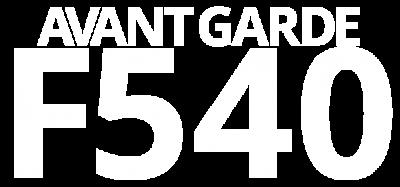 avant_garde_f540_banner