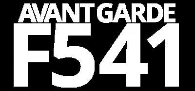 avant_garde_f541_banner