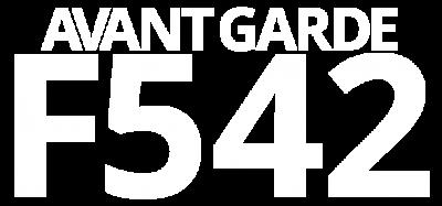 avant_garde_f542_banner