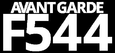 avant_garde_f544_banner