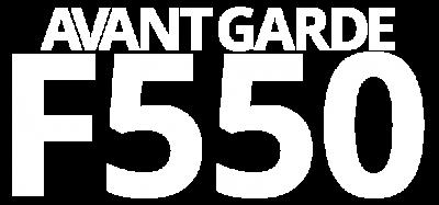 avant_garde_f550_banner
