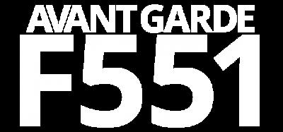 avant_garde_f551_banner