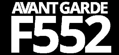 avant_garde_f552_banner