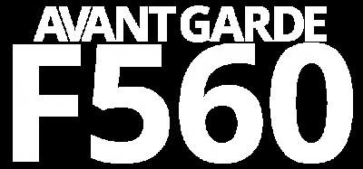 avant_garde_f560_banner