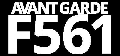avant_garde_f561_banner
