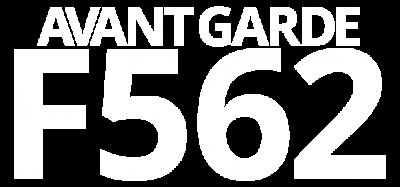 avant_garde_f562_banner