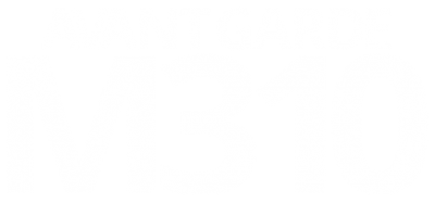 avant_garde_m310_banner