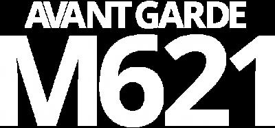 avant_garde_m621_banner_2