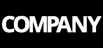 company_logo_text