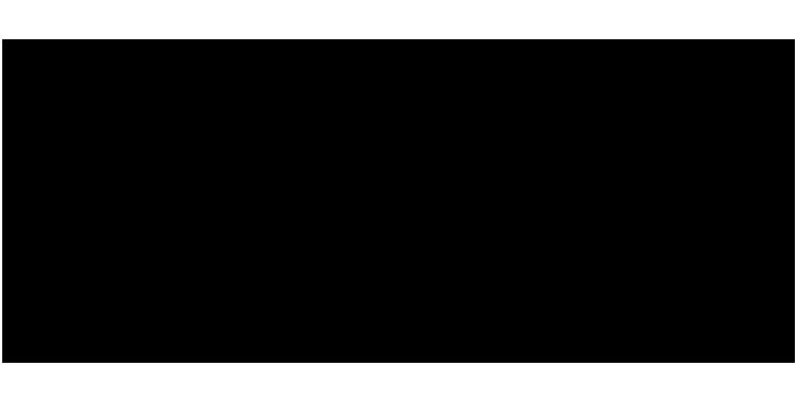 concavity_1