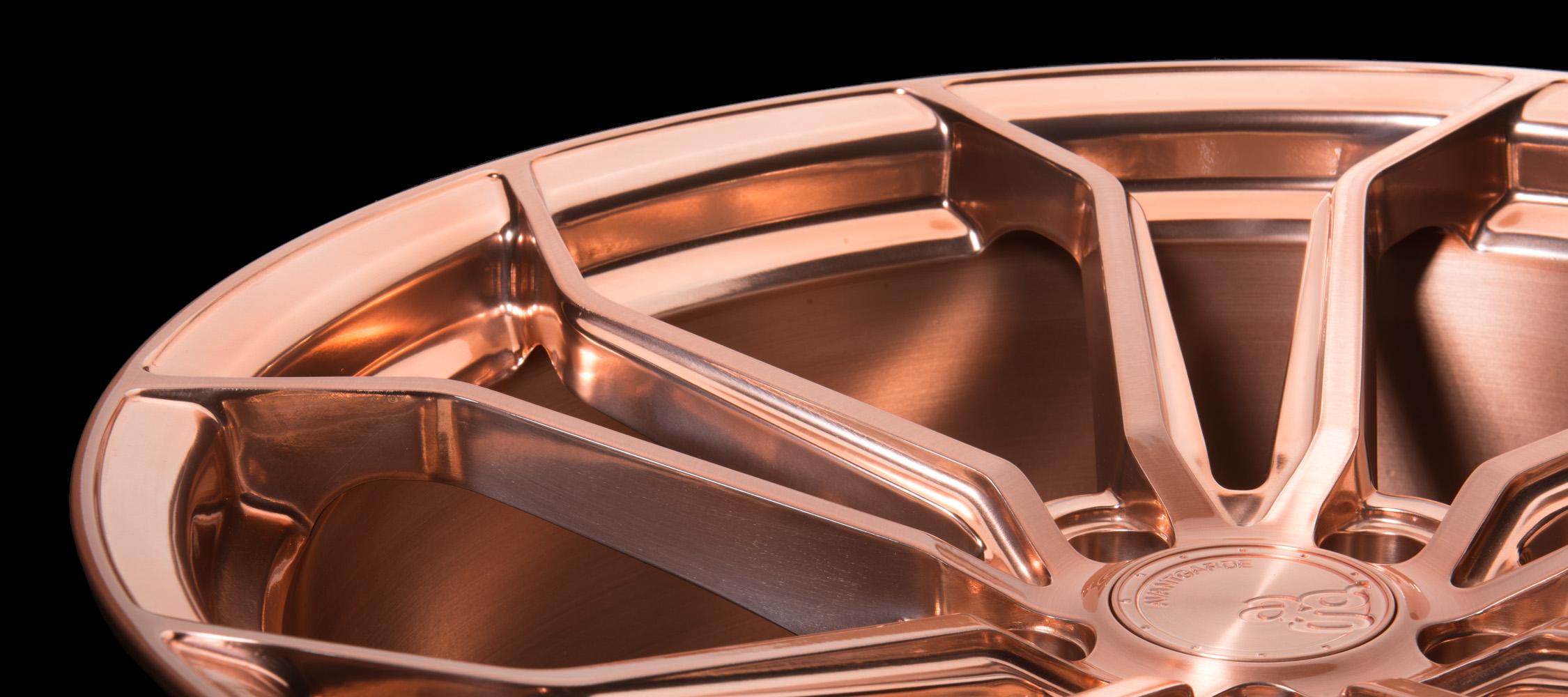 finish-brushed-copper-ag-m632-1800x700-4