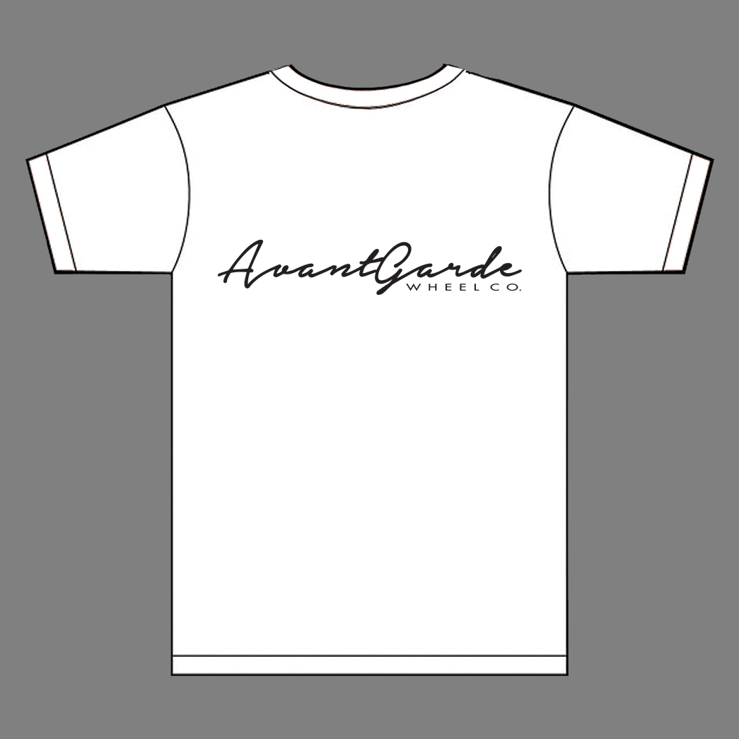 shirt-layout_original