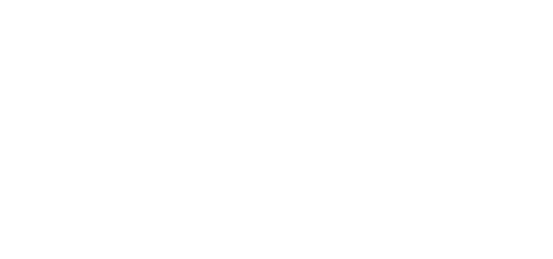 unparalleled_quality_company_banner