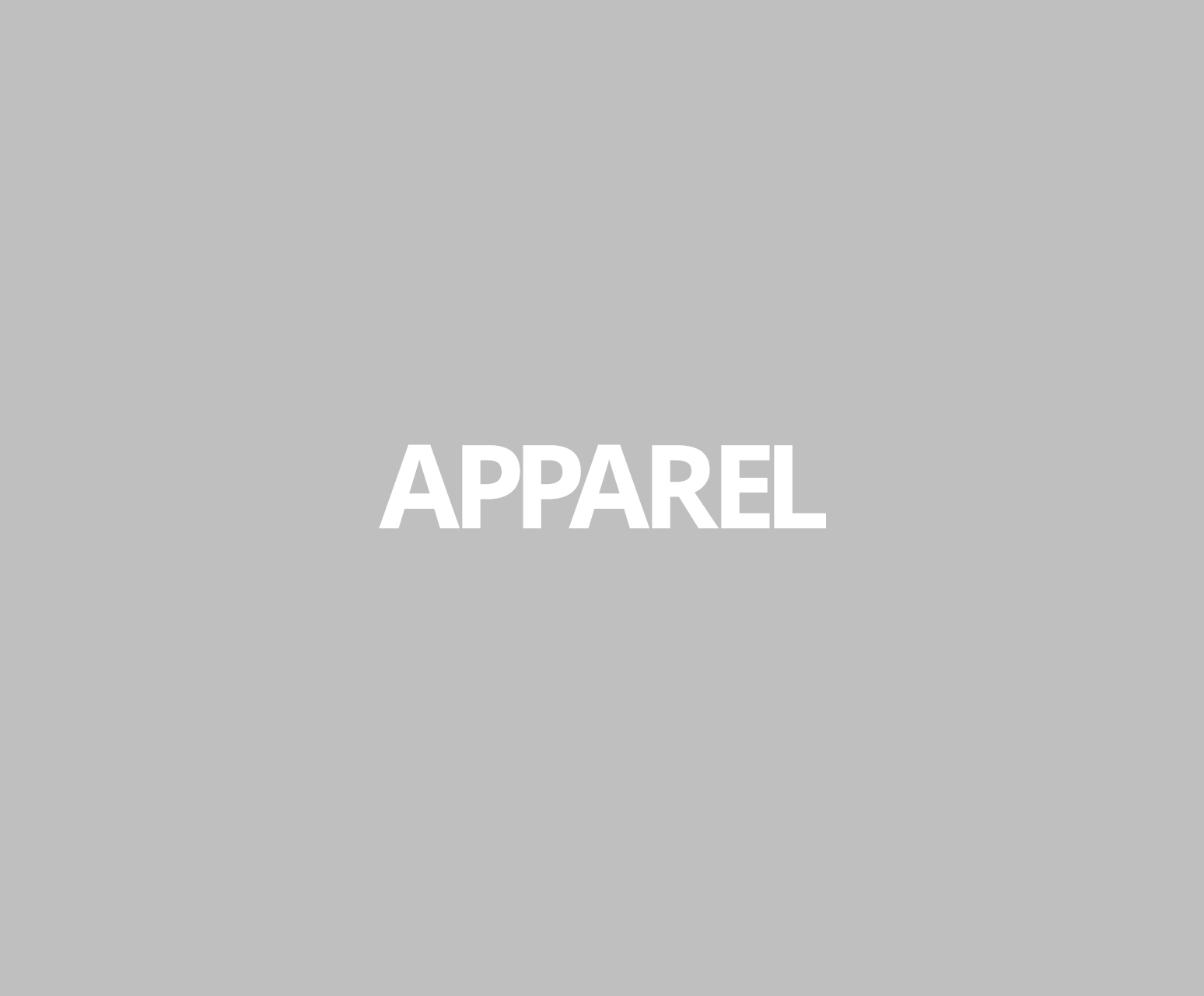 APPAREL-TEXT-1