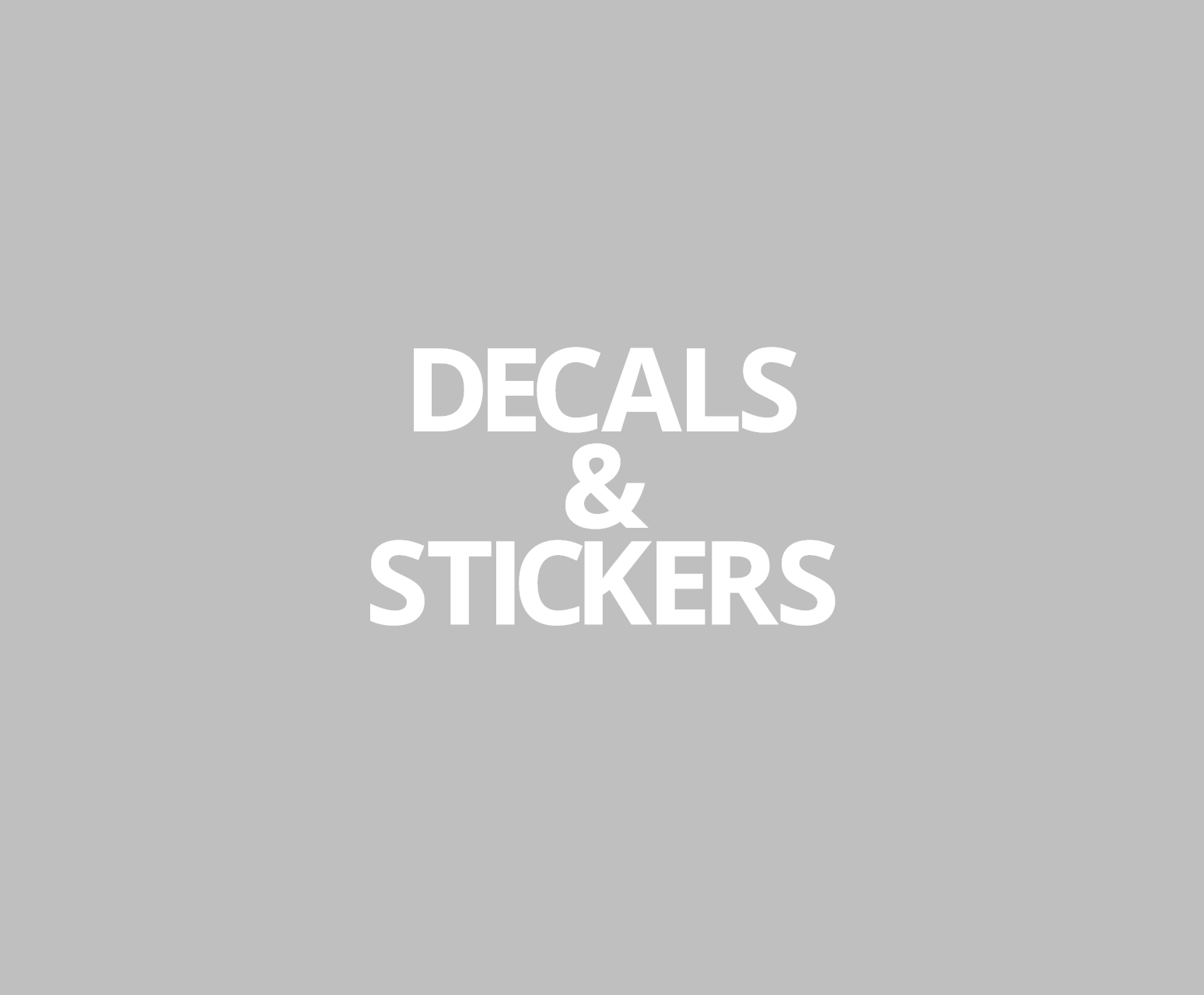 DECALS-AND-STICKERS-TEXT-1