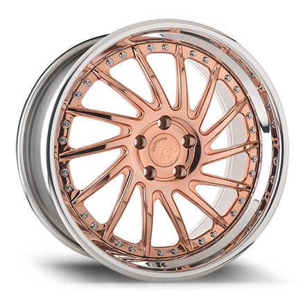 F151-Polished-Copper-440