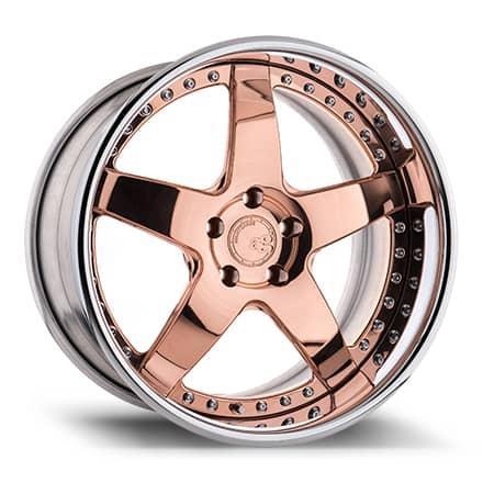 F230-Copper-Plated-440-min