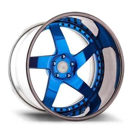 F233-Polished-Electron-Blue-440-min