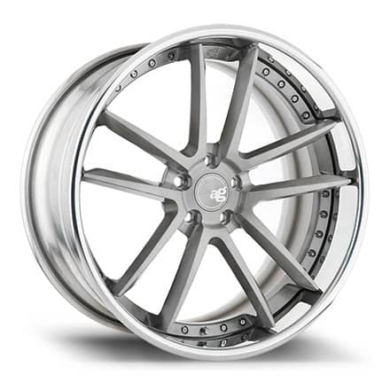 F431-Brushed-Stainless-SPEC2-440-min