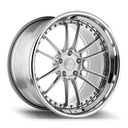 SR8-Brushed-Polished-Chrome-Lip-440-min