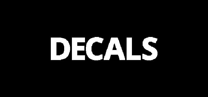 decal_logo_text