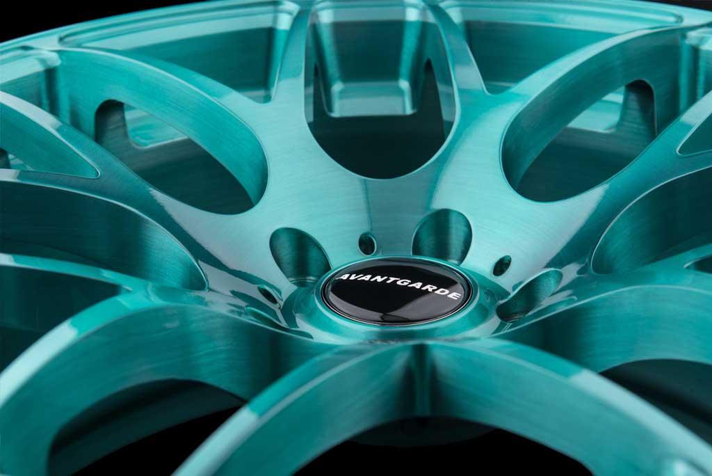finish_brushed_turquoise_ag_m310_details