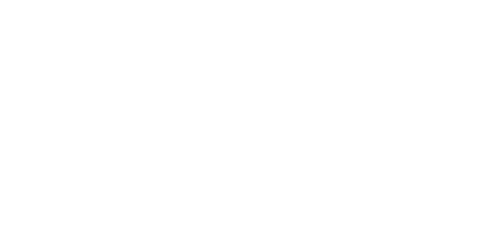 gear_logo_text