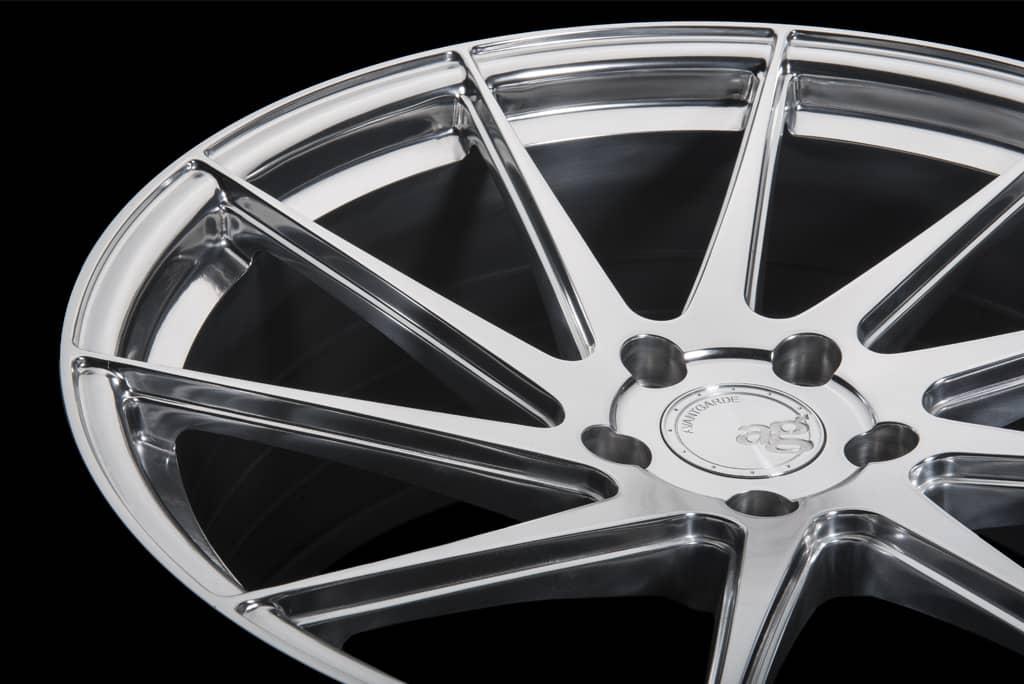 m632-polish-1024x684-min