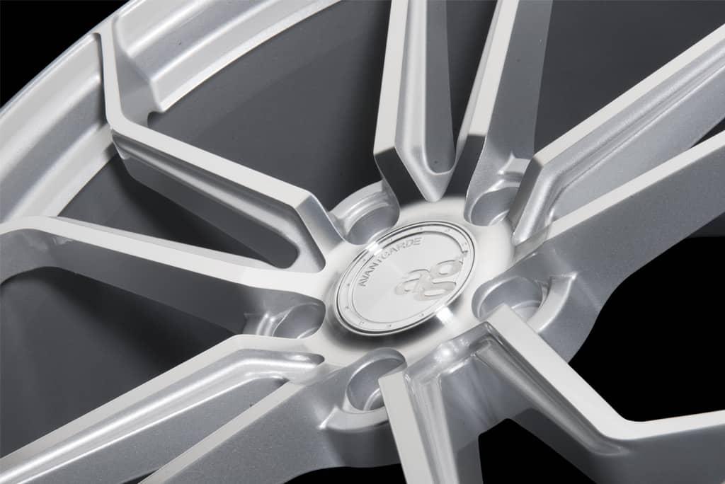 m632-silver-1024x684-min