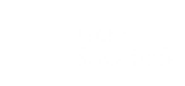 wheel_accessories_logo_text-1