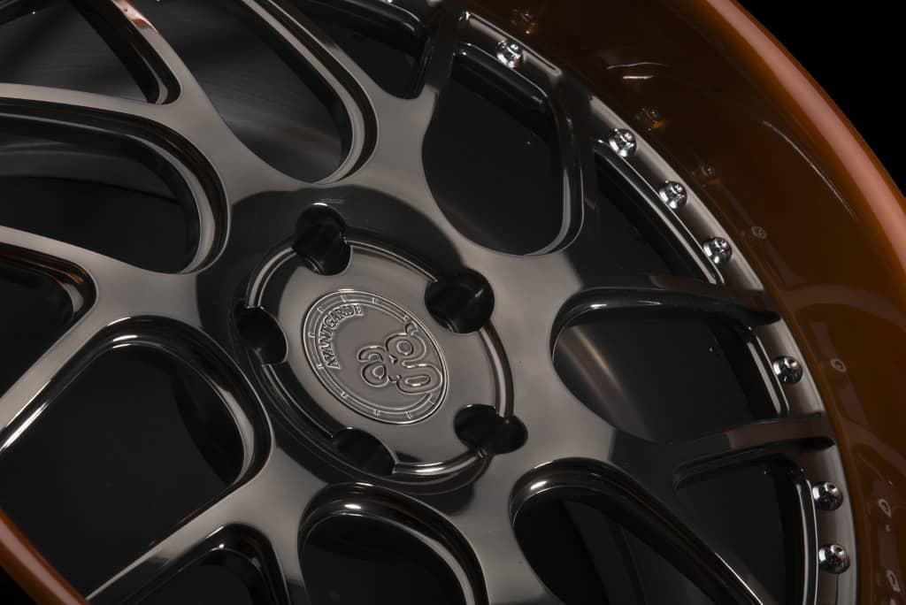 ag_f211_copper_black-min