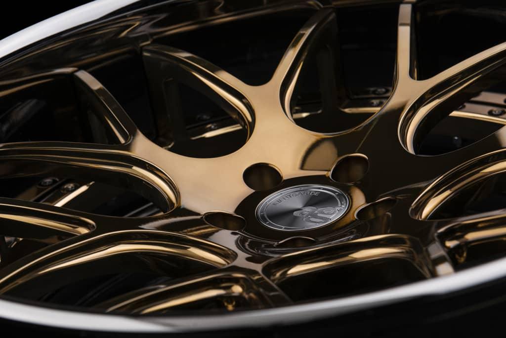 ag_f410_liquid_bronze-1024x684-min