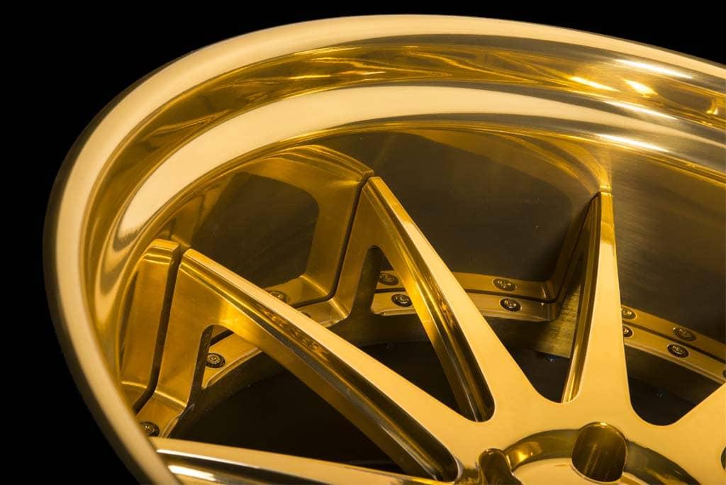 ag_f520_gold_bullion-min