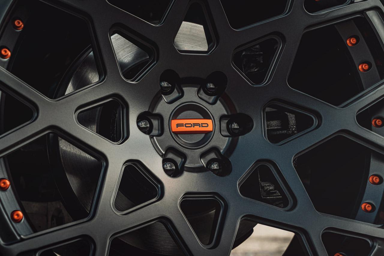 ksm avant garde wheels