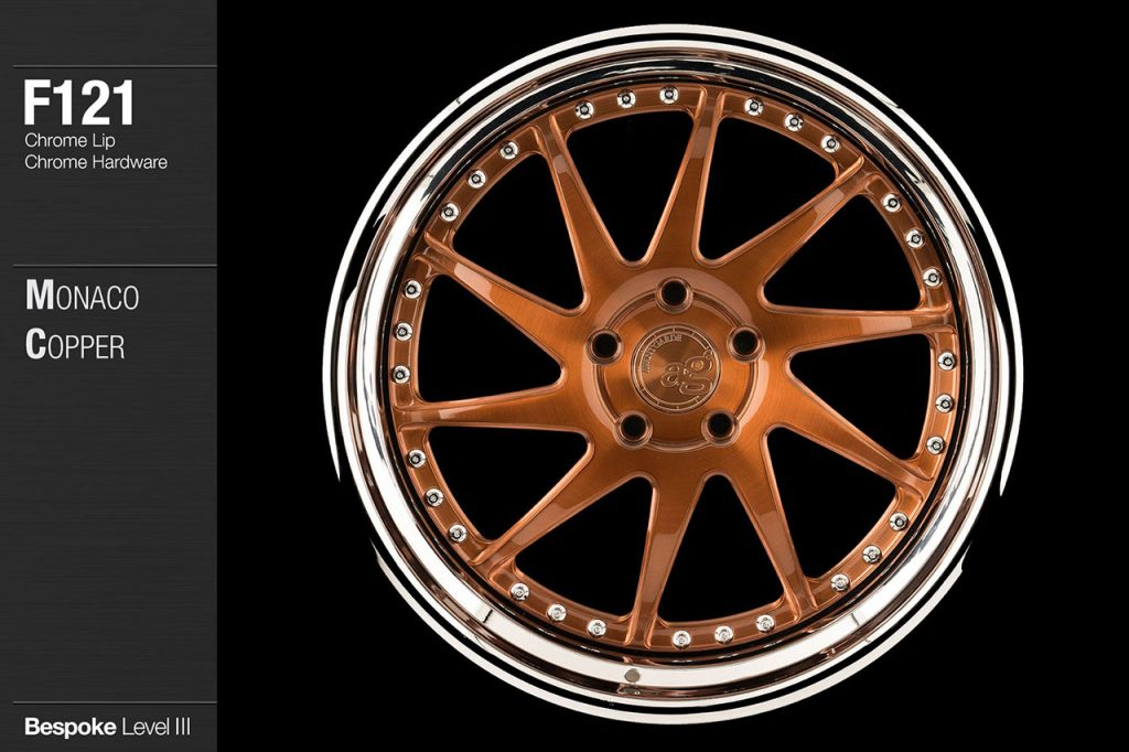 avant-garde-ag-wheels-f121-brushed-monaco-copper-face-chrome-lip-hardware-1-min