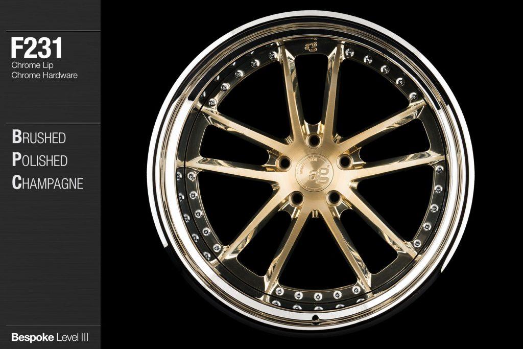 avant-garde-ag-wheels-f231-brushed-polished-champagne-face-chrome-lip-hardware-1-min