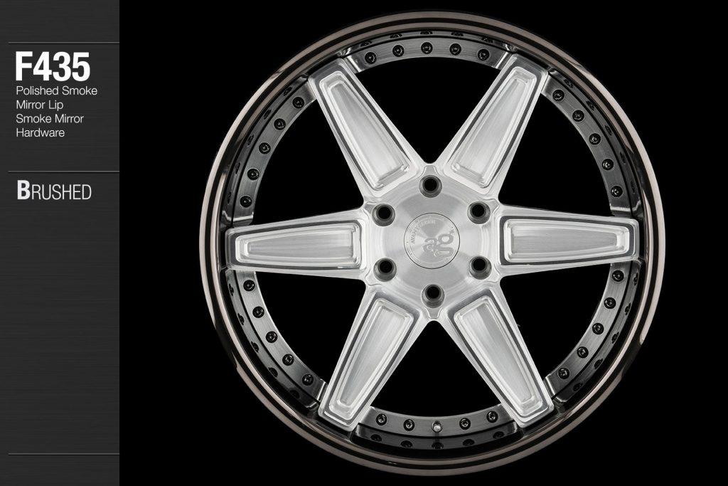 avant-garde-ag-wheels-f431-brushed-face-polished-smoke-mirror-lip-hardware-1-min