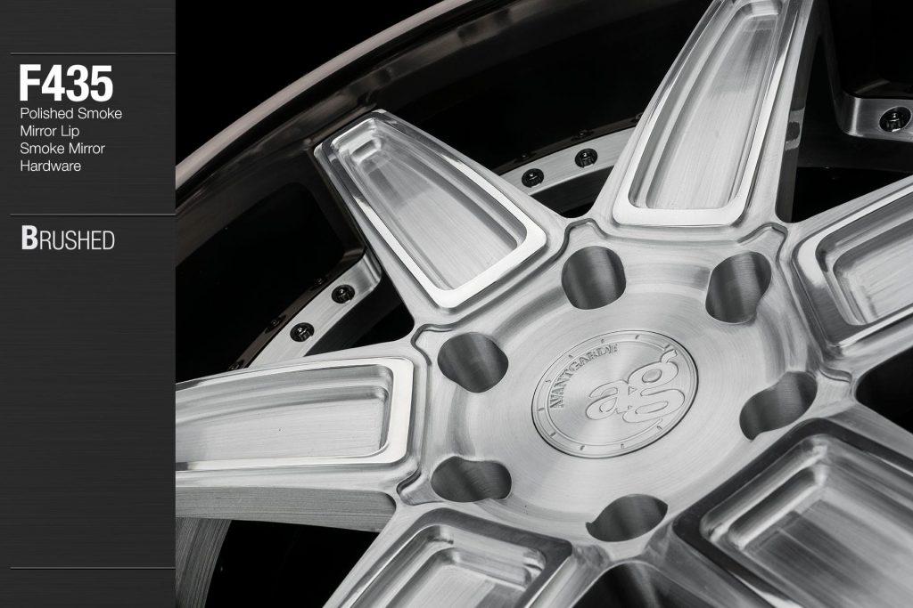 avant-garde-ag-wheels-f431-brushed-face-polished-smoke-mirror-lip-hardware-2-min