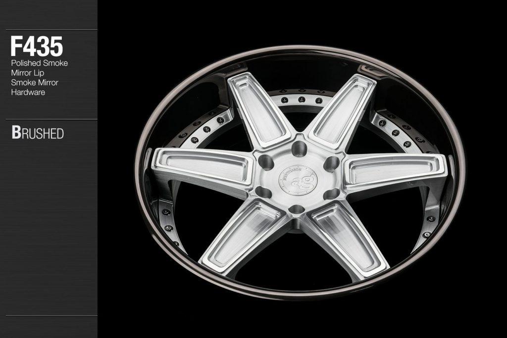 avant-garde-ag-wheels-f431-brushed-face-polished-smoke-mirror-lip-hardware-3-min