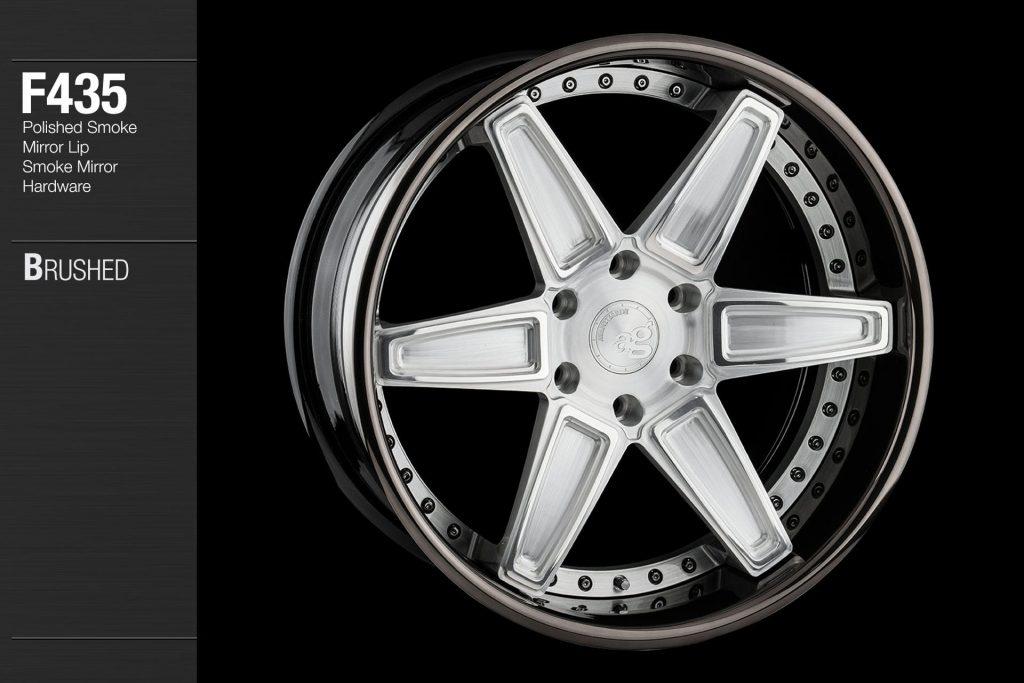avant-garde-ag-wheels-f431-brushed-face-polished-smoke-mirror-lip-hardware-4-min