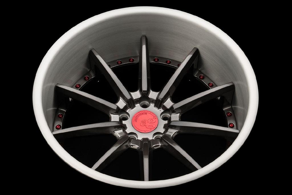 avant-garde-wheels-agwheels-f422-polished-smoke-mirror-gallery-splash-min